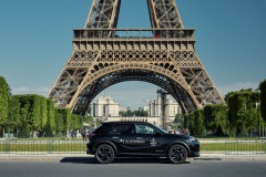 DS_7_CROSSBACK_PARIS_FASHION_WEEK_3