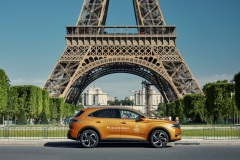DS_7_CROSSBACK_PARIS_FASHION_WEEK_4