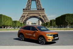 DS_7_CROSSBACK_PARIS_FASHION_WEEK_5