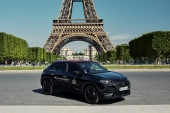 DS_7_CROSSBACK_PARIS_FASHION_WEEK_6