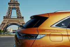 DS_7_CROSSBACK_PARIS_FASHION_WEEK_7