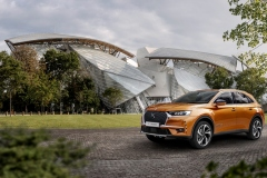 DS-7-CROSSBACK_1_0