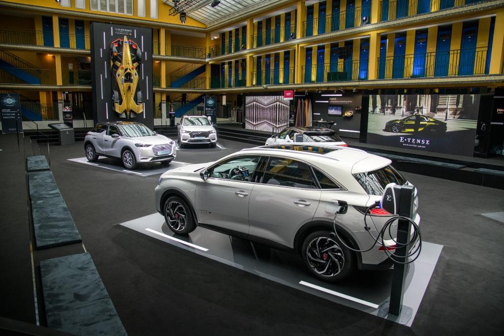E-DS-WEEK-2019-CON-E-TENSE-DS-AUTOMOBILES-ELETTRIFICA-PARIGI-4