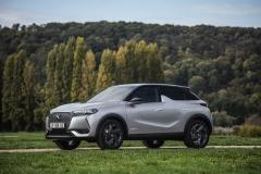 E-DS-WEEK-2019-CON-E-TENSE-DS-AUTOMOBILES-ELETTRIFICA-PARIGI-3