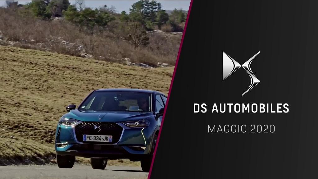 Video-DS-Infopress-Maggio-2020
