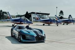 DS-Automobiles-partner-della-quinta-edizione-di-Chantilly-Arts-