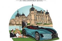 DS-Automobiles-partner-della-quinta-edizione-di-Chantilly-Arts-6