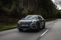 DS3_CROSSBACK_E_TENSE_1