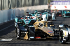 ds_techeetah_marrakesh_electric_motor_news_01