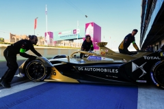 ds_techeetah_marrakesh_electric_motor_news_08