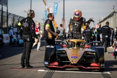 ds_techeetah_marrakesh_electric_motor_news_14