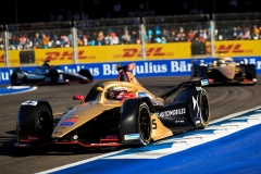 ds_techeetah_marrakesh_electric_motor_news_17