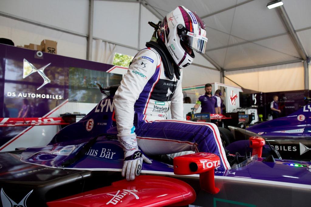 ds_virgin_racing_cile_electric_motor_news_06
