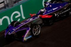 ds_virgin_racing_cile_electric_motor_news_01