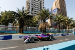 ds_virgin_racing_cile_electric_motor_news_04
