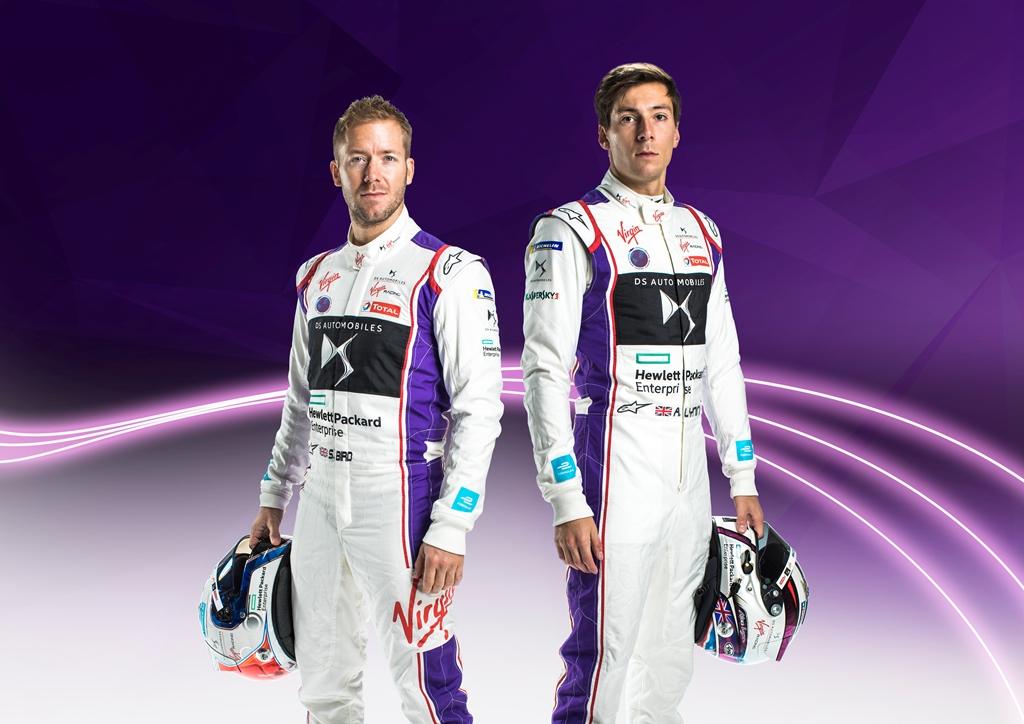 DS_Virgin_Racing_drivers_Sam_Bird_Alex_Lynn_electric_motor_news_04