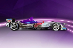 DSV-03_Formula_E_car_electric_motor_news_01