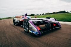 DSV-03_Formula_E_car_electric_motor_news_02
