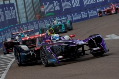 ds_virgin_racing_electric_motor_news_02