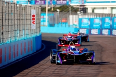 ds_virgin_racing_electric_motor_news_03