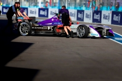 ds_virgin_racing_electric_motor_news_04