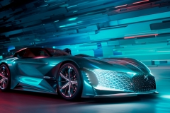 ds_x_e-tense_2035_electric_motor_news_09