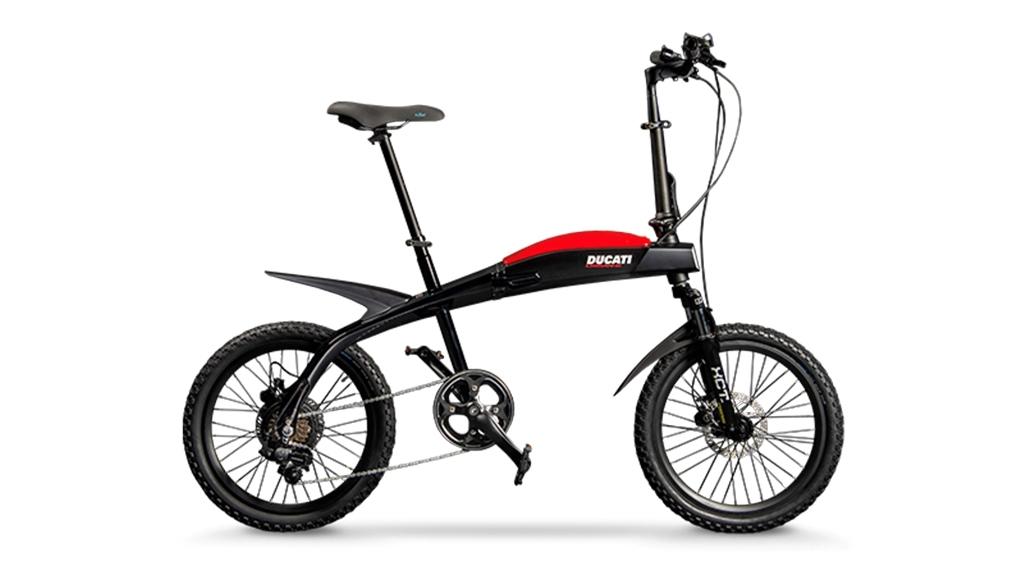 ducati_urban_e_electric_motor_news_01
