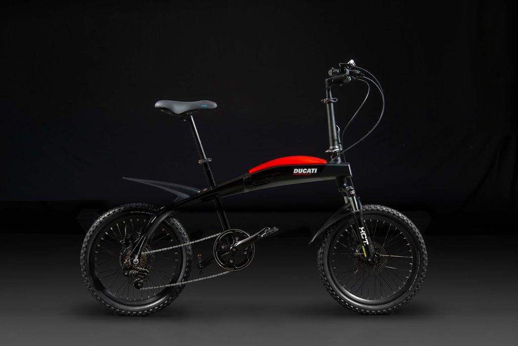 ducati_urban_e_electric_motor_news_02