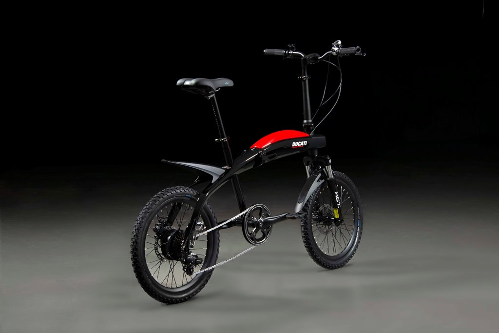 ducati_urban_e_electric_motor_news_03
