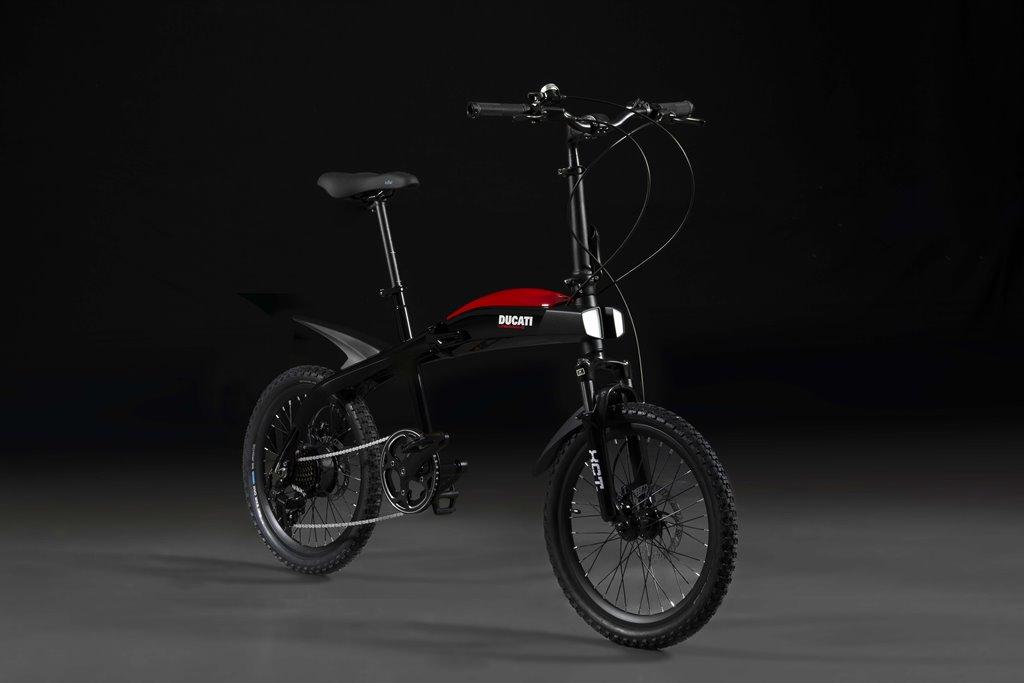 ducati_urban_e_electric_motor_news_04
