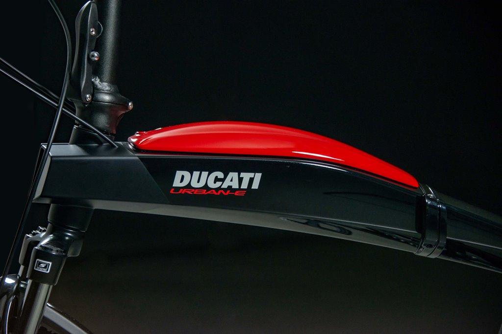 ducati_urban_e_electric_motor_news_10