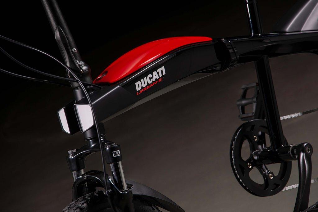 ducati_urban_e_electric_motor_news_13