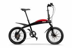 ducati_urban_e_electric_motor_news_01