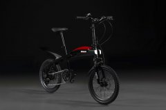 ducati_urban_e_electric_motor_news_04