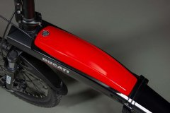 ducati_urban_e_electric_motor_news_11