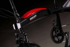 ducati_urban_e_electric_motor_news_13