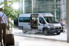 171214_Fiat-Professional_Ducato-Minibus_01