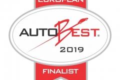 logo_autobest