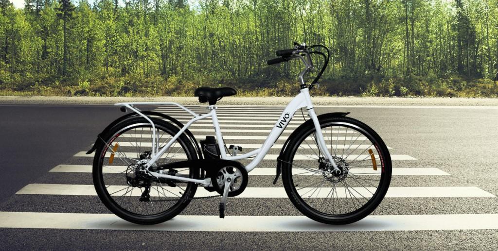 City_Bike_VC26W_II_electric_motor_news_01