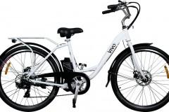 City_Bike_VC26W_I_electric_motor_news_03