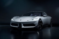 pininfarina_karma_electric_motor_news_02