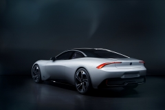 pininfarina_karma_electric_motor_news_04