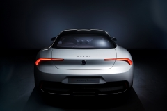 pininfarina_karma_electric_motor_news_05