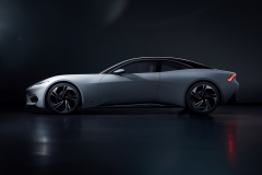 pininfarina_karma_electric_motor_news_06