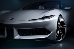pininfarina_karma_electric_motor_news_07