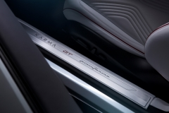 pininfarina_karma_electric_motor_news_14