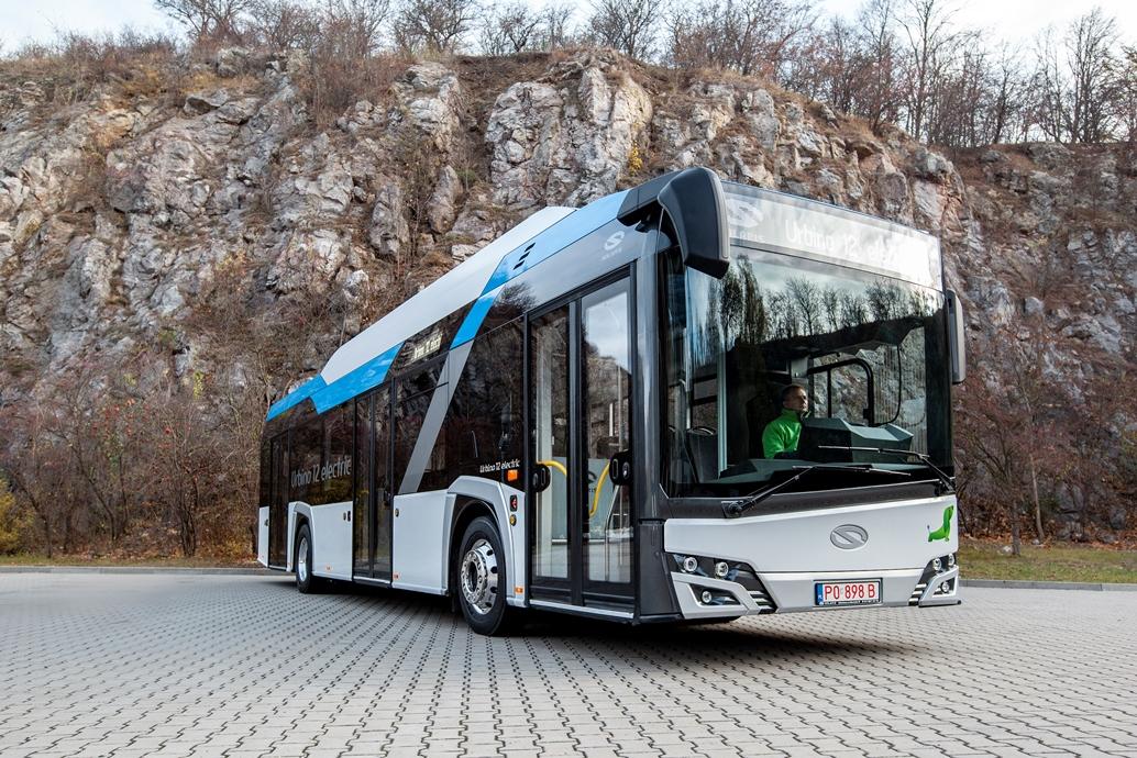 New_Solaris_Urbino_12_electric_4