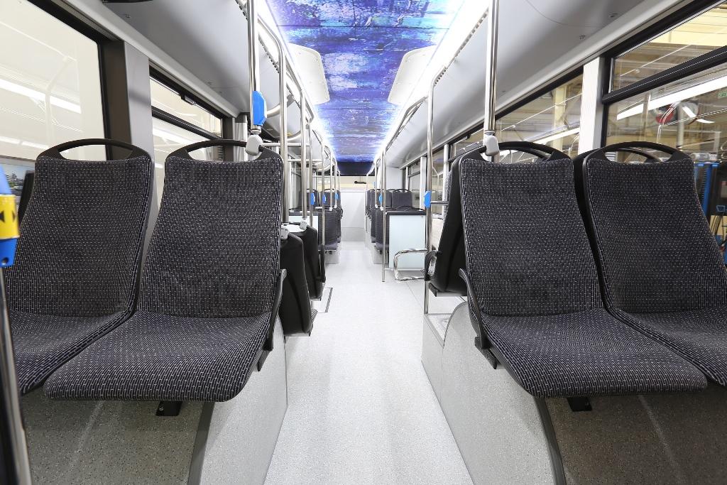 New_Solaris_Urbino_12_electric_interior