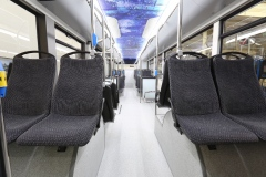 New_Solaris_Urbino_12_electric_interior