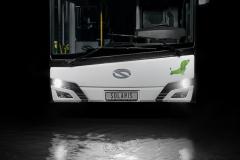 Solaris_Urbino_12_hydrogen_6